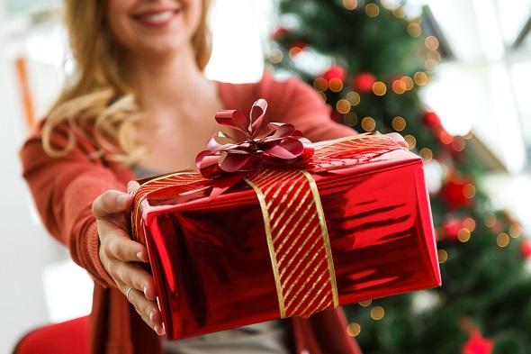 Wishing You Peace & Joy! My Gift to You...
